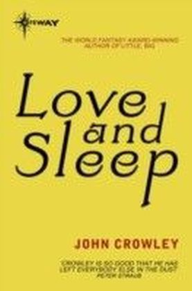 Love and Sleep