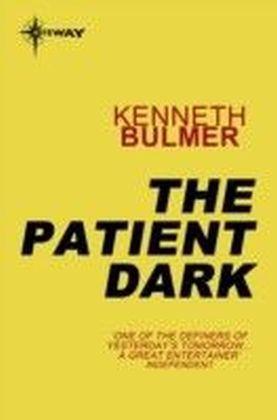 Patient Dark
