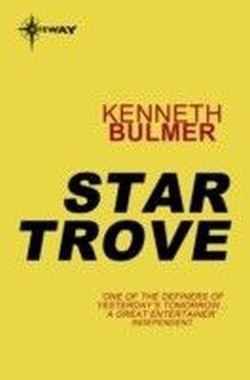 Star Trove
