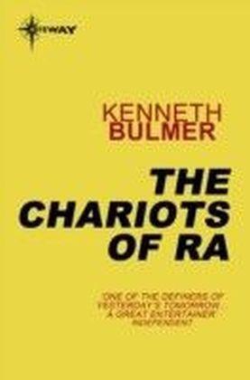 Chariots of Ra