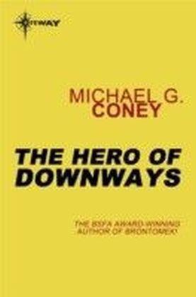 Hero of Downways