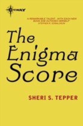 Enigma Score