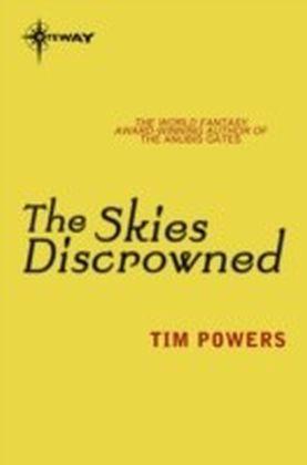 Skies Discrowned