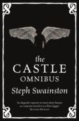 Castle Omnibus