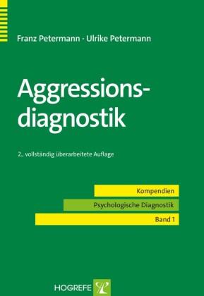 Aggressionsdiagnostik