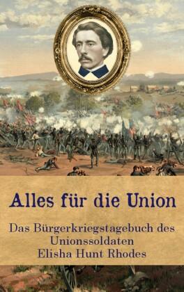 Alles für die Union