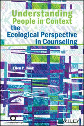 Understanding People in Context