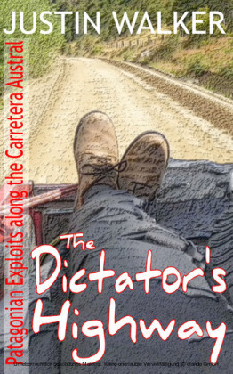 The Dictator's Highway