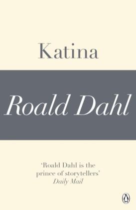 Katina (A Roald Dahl Short Story)