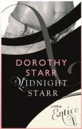 Midnight Starr