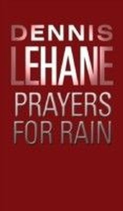 Prayers For Rain