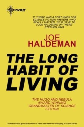 Long Habit of Living