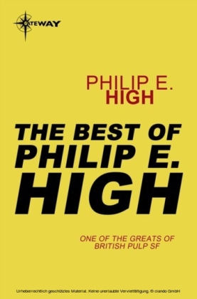 Best of Philip E. High