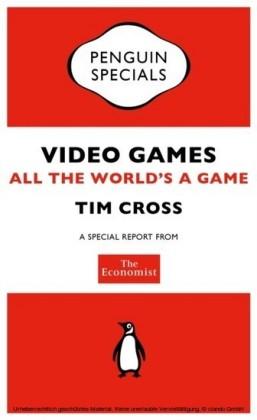 Economist: Video Games