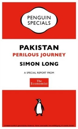 Economist: Pakistan