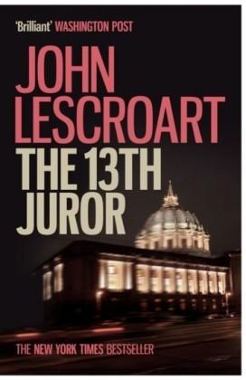 Thirteenth Juror
