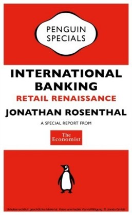 Economist: International Banking