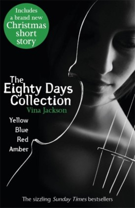 Eighty Days Collection