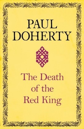 Death of the Red King