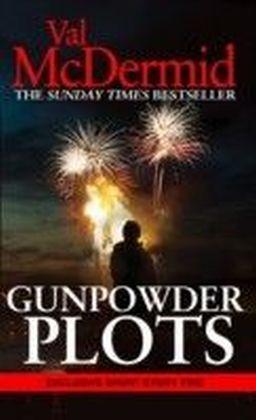 Gunpowder Plots