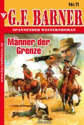 G.F. Barner 11 - Western