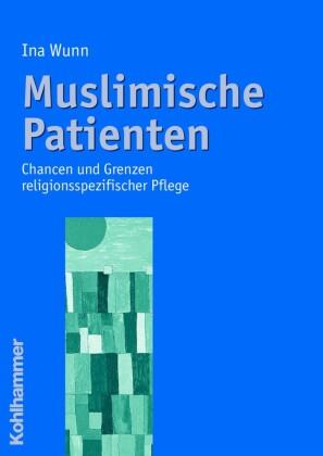 Muslimische Patienten
