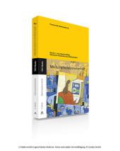 Elektrische Sicherheit in der Medizintechnik (E-Book, PDF)