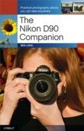 Nikon D90 Companion