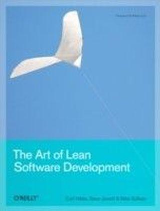 Art of Lean Software Development