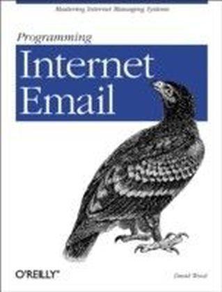 Programming Internet Email