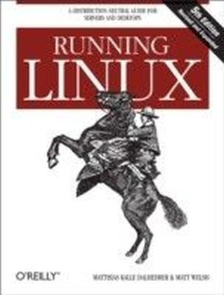 Running Linux