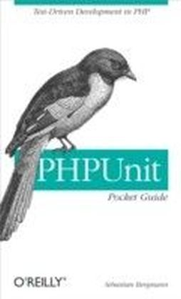 PHPUnit Pocket Guide