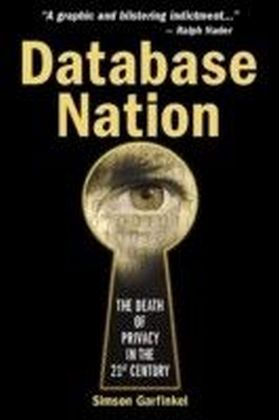 Database Nation