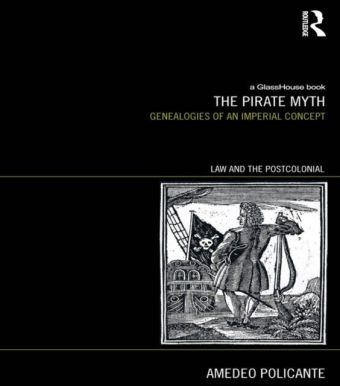 Pirate Myth