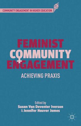 Feminist Community Engagement