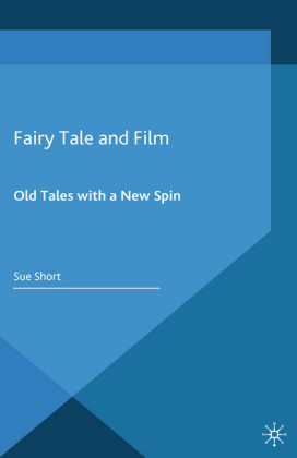 Fairy Tale and Film