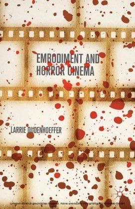 Embodiment and Horror Cinema