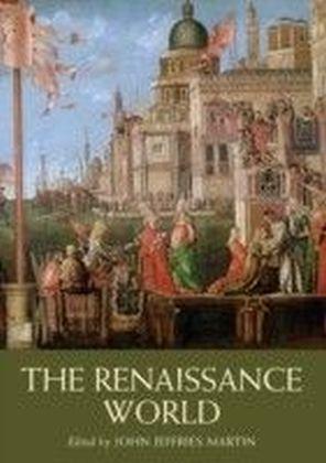 Renaissance World