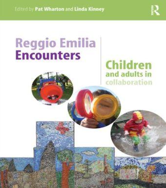 Reggio Emilia Encounters
