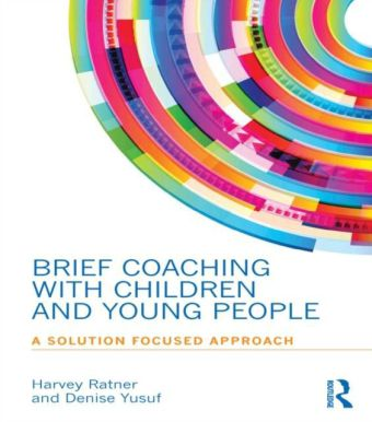 Brief Coaching for Children and Young People