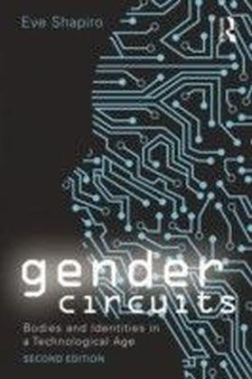 Gender Circuits, 2e