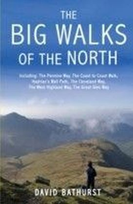 Big Walks of the North