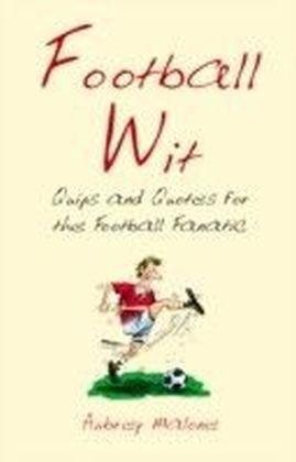 Football Wit