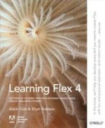 Learning Flex 4
