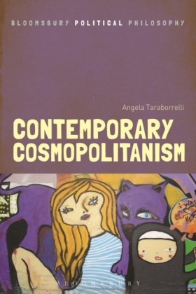 Contemporary Cosmopolitanism