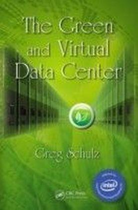 Green and Virtual Data Center