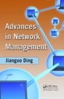 Advances in Network Management