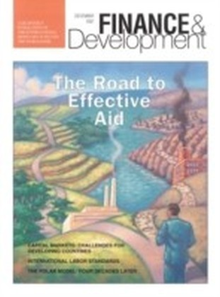 Finance & Development, December 1997