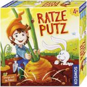 Ratzeputz (Kinderspiel)