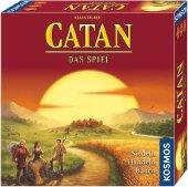 Die Siedler von Catan (Spiel)